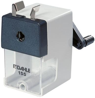 Dahle Rotary Series Professional Pencil Sharpener - 155