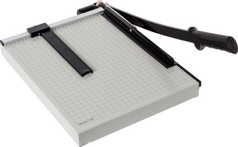 "Dahle Vantage Series Personal Paper Cutter with 15"" Cut Length - 15e"