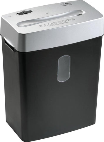 Dahle PaperSAFE Deskside Shredder - 22022