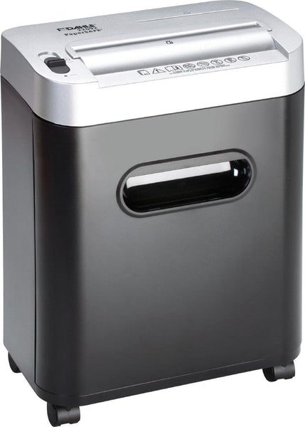 Dahle PaperSAFE Deskside Shredder - 22092