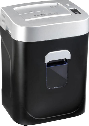 Dahle PaperSAFE Deskside Shredder - 22312