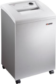Dahle CleanTEC High-Security Shredder (For Government Use) - 41434