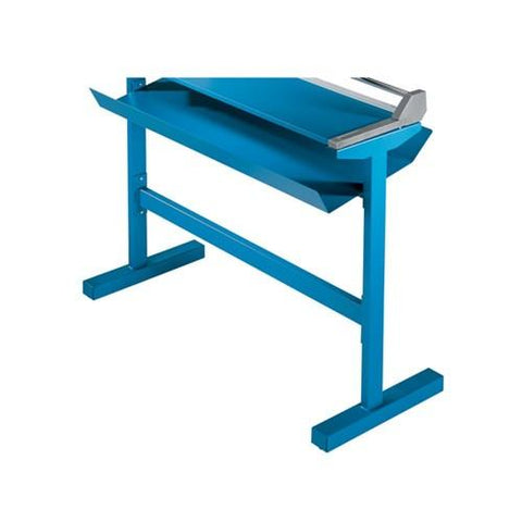 Dahle Professional Trimmer Stand for 558 Paper Trimmer - 698
