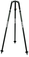 Dutch Hill Carbon Fiber Tripod - DH04CF-005