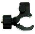 Dutch Hill, Quick Release Pole Clamp, Plain, DH06-101