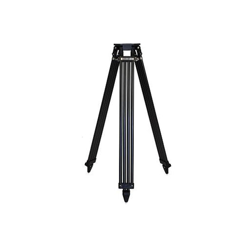 Dutch Hill Lightweight Carbon Fiber Tripod - DH-1000CF