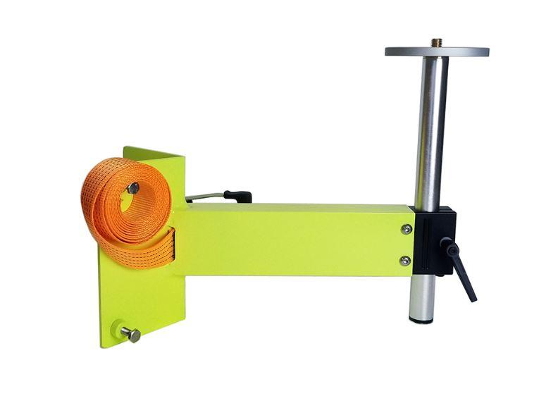 Dutch Hill, Column Clamp Pod - DH-COL-POD