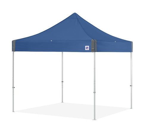 EZ Up - ENDEAVOR with Cover Bag - 10' x 10' - Royal Blue - ENDA10KRB