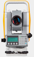 Futtura Reflectorless Total Station - TS-100