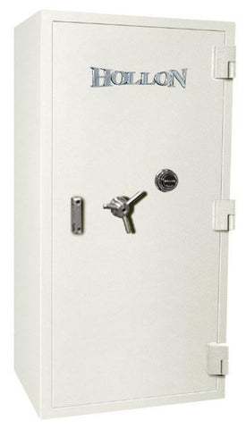 "Hollon Safe 63""(H) x 33""(W) x 26.5""(D) TL-15 Rated Safe - PM-5826C"