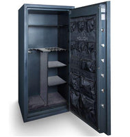 "Hollon Safe 63""x 33"" x 26.5"" EMP TL-15 Gun Vault Series - EMP-6333"