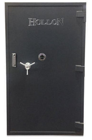Hollon Safe TL-15 Rated Safe - PM-5837E