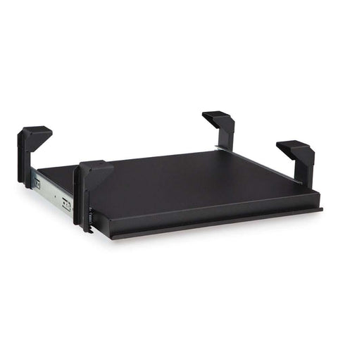 Kendall Howard LAN Station Keyboard Tray - 5200-3-200-00