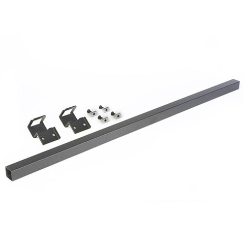 "Kendall Howard Performance 48"" Accessory Bar - 5200-3-500-48"