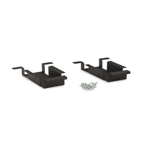 Kendall Howard Performance Ganging Bracket Kit - 5200-3-580-00