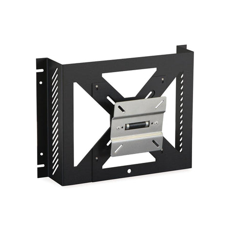 Kendall Howard Thin Client / LCD Wall Mount - WMTC-M