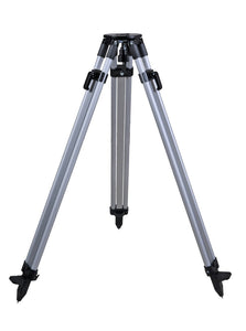 "Nedo 36"" to 66"" Medium-Duty Aluminum Tripod - 200221"