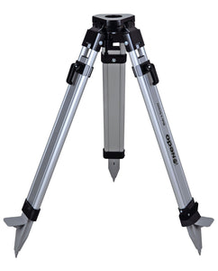 "Nedo 31"" to 47"" Heavy-Duty Aluminum Tripod - 200412"
