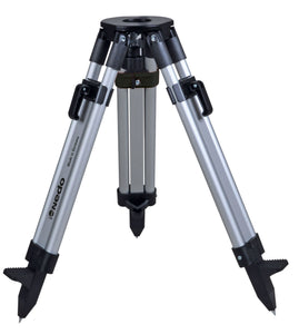 "Nedo 23"" to 33"" Short Medium-Duty Aluminum Tripod - 200631"