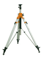 "Nedo 33"" to 119"" Extra Heavy-Duty Elevating Tripod - 210683-185"