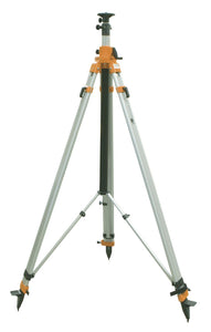"Nedo 70"" to 157"" Giant Elevating Tripod - 210443-185"