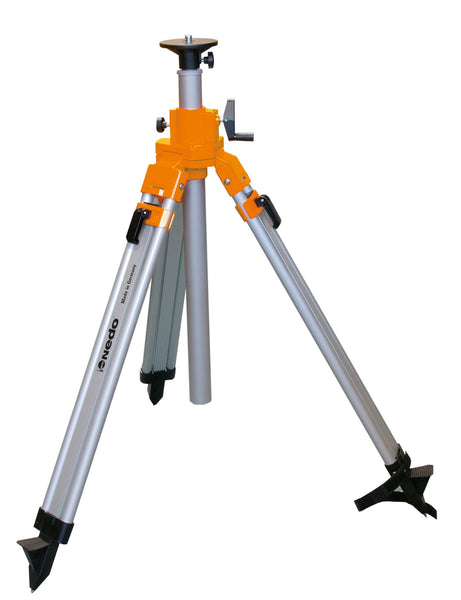 "Nedo 31"" to 80"" Giant Medium-Duty Elevating Tripod - 210616-185"