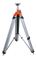 Nedo 10' Jumbo Heavy-Duty Machine Control Tripod - 210530-185