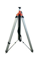Nedo 13' Jumbo Heavy-Duty Machine Control Tripod - 210540-185