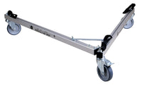Nedo Tripod Dolly for Industrial Line Tripod - 660030