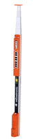 Nedo Messtronic 28'' to 120'' Measuring Tool - 583111