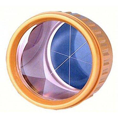 Northwest Instrument - 64mm Single Prism in Canister - NSP01