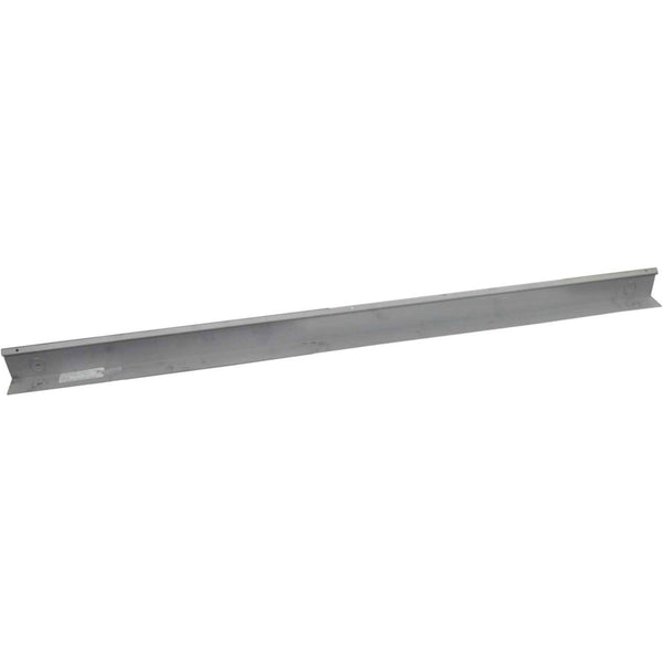 "TPI 60"" Wireway Cover for 3900 & 3700 Series Baseboard Heaters - 3900WW60"