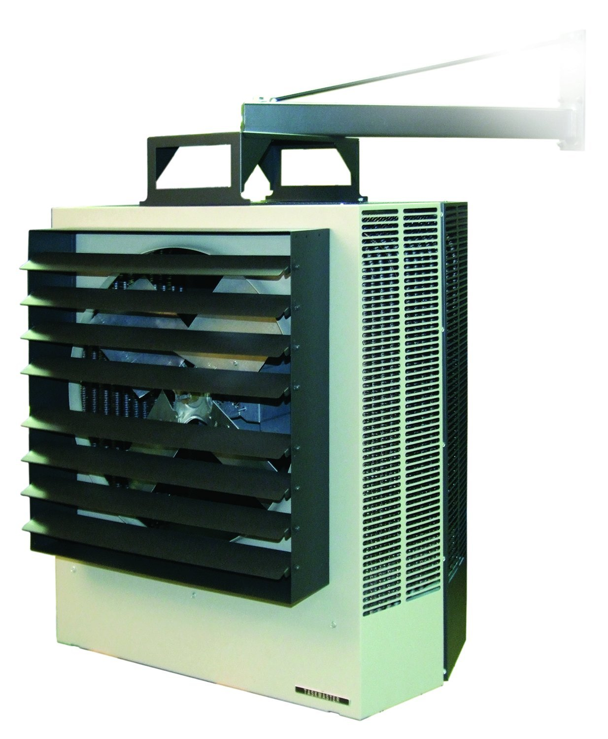 TPI 70KW 480V 3P 5100 Series Unit Heater - P3P5170CA1