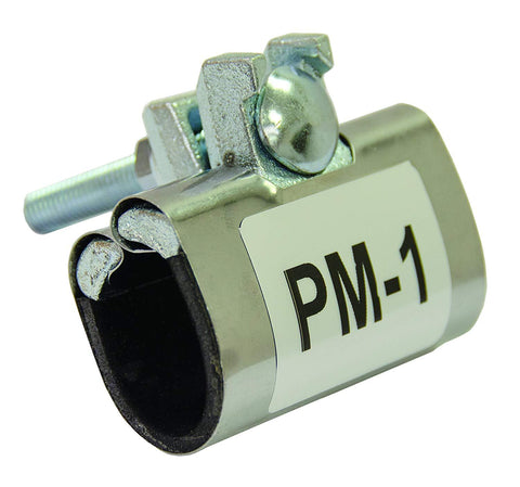 "TPI 1"" Pipe Mount Adaptor For Workstation Fan - PM1"