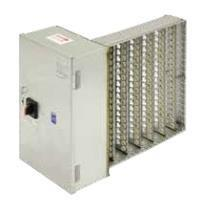TPI 20KW 240V Packaged Duct Heater - PD2020121
