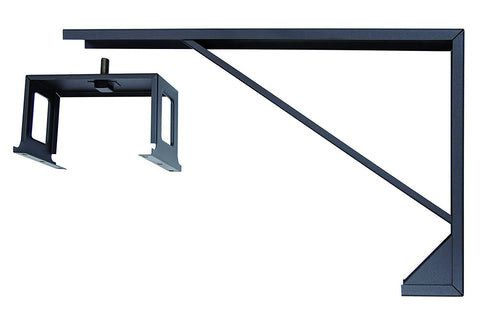 TPI B5105 Mounting Bracket for Series 5100 3.3-20 Kw Horizontal or Vertical Mounted Fan Forced Unit Heater TPI Corporation
