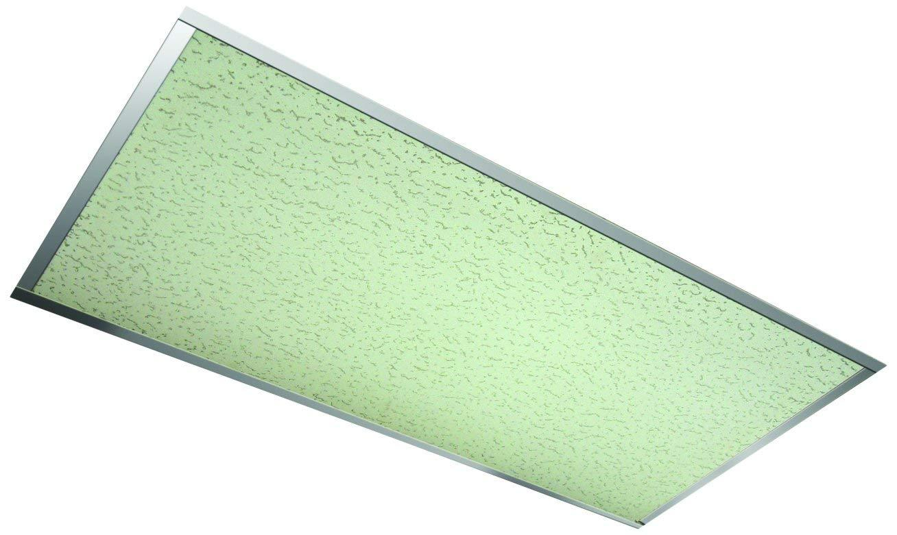TPI 250W 120/240V Radiant Ceiling Panel - CP122