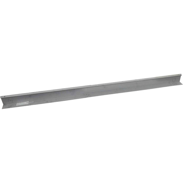 "TPI 28"" Wireway Cover For 3900 & 3700 Series Baseboard Heater - 3900WW28"
