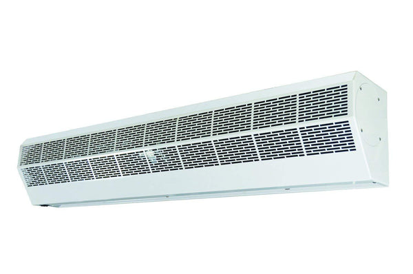 TPI 300W 120V CF-C Series TPI Commercial Air Curtain - CF35C