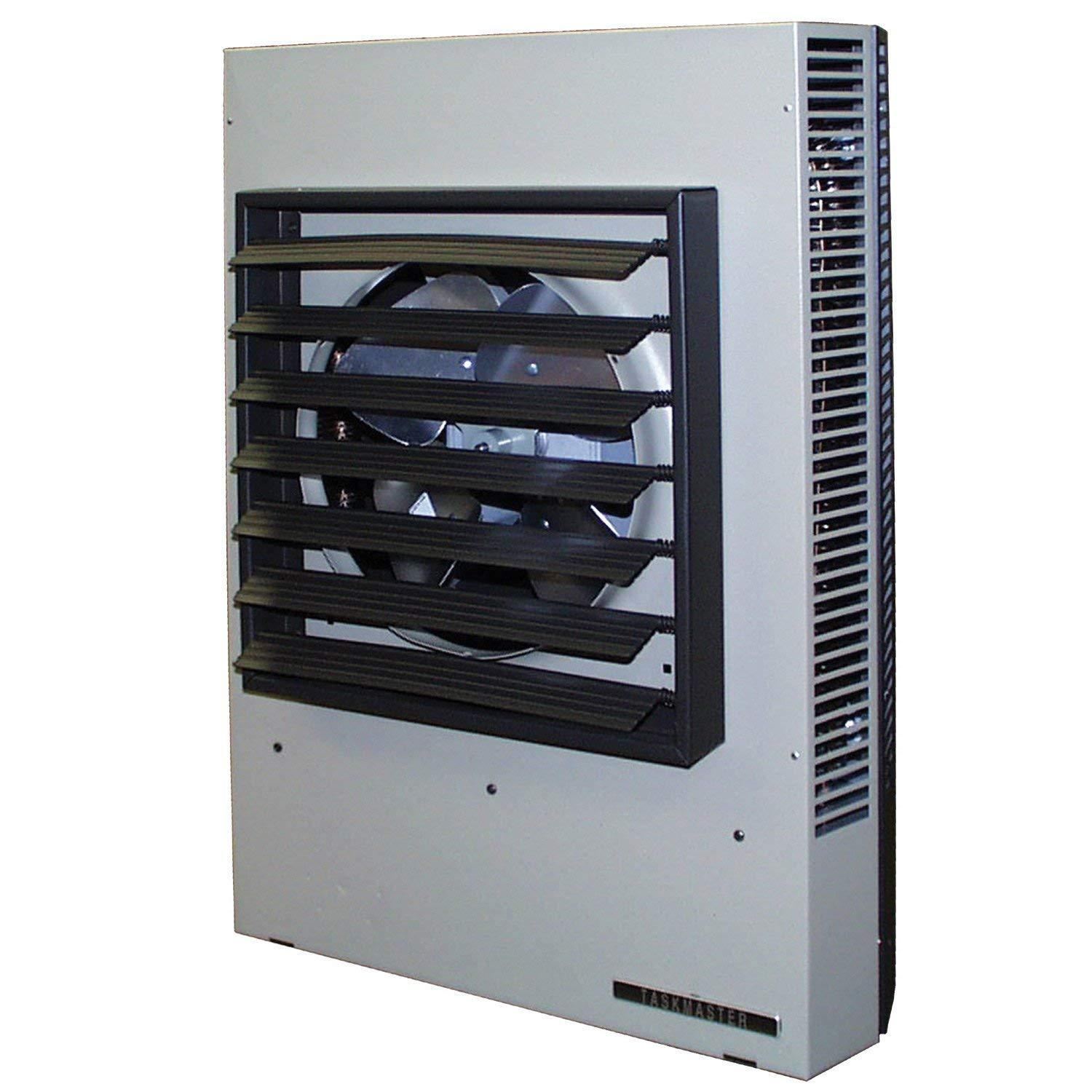 TPI 70KW 240/208V 3P 5100 Series Unit Heater - HF3B5170CA1