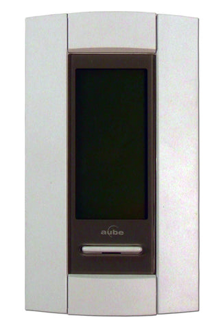 TPI 40-86F Heat Only Low Voltage Programmable Thermostat - TH115A024T