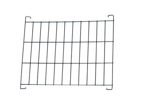 TPI Stainless Steel Wire Guards for 222 Series - CHWG222
