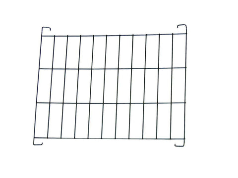 TPI Stainless Steel Wire Guards for 342 Series - CHWG342