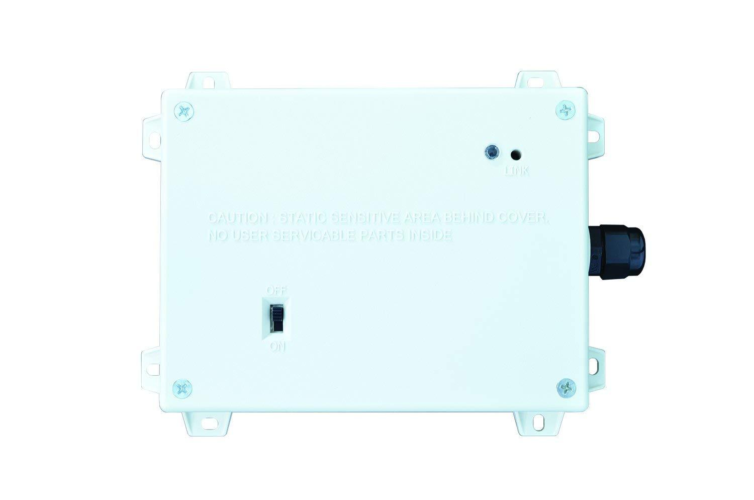 TPI Wireless Relay for Low Voltage Systems - RFR5002