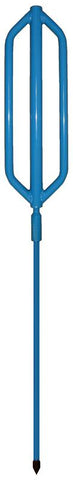 "T&T Tools 60"" Hammer Probe with 1/2"" Extreme-Duty Shaft - HMP60"