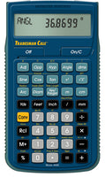 Calculated Industries Tradesman Calculator - 4400