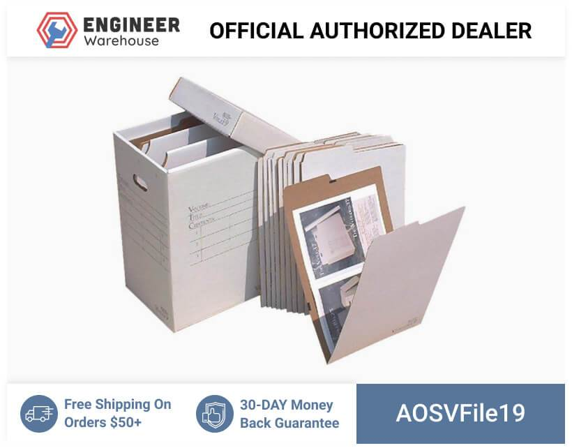 AOSVFile19-W-10-VFolder19-Stores-Flat-Items-Up-to-12x18