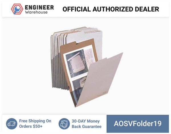AOSVFolder19-10-PK-Stores-Flat-Items-Up-to-12x18