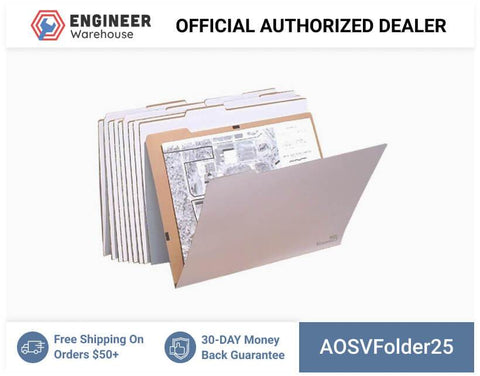 AOSVFolder25-10-PK-Stores-Flat-Items-Up-to-18x24
