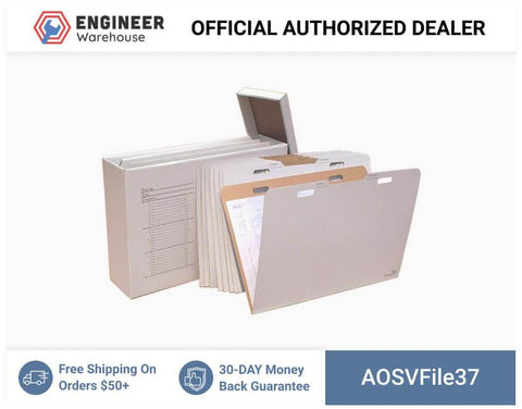 AOSVFile37-W-8-VFolder37-Stores-Flat-Items-Up-to-24x36